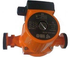 Pompa obiegowa 25/60 130 IBO OHI